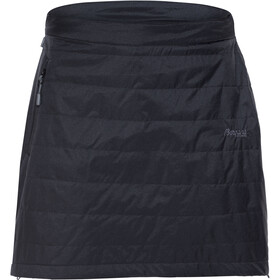 Bergans Maribu Insulated Skirt Dam black